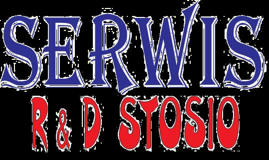 Serwis R&D Stosio